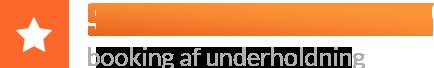 Showbooking logo